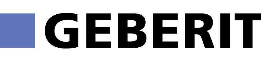 1_1-logo_geberit_rgb