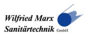 Marx Sanitärtechnik